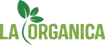 LA-ORGANICA-LOGO